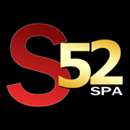 S52 Spa